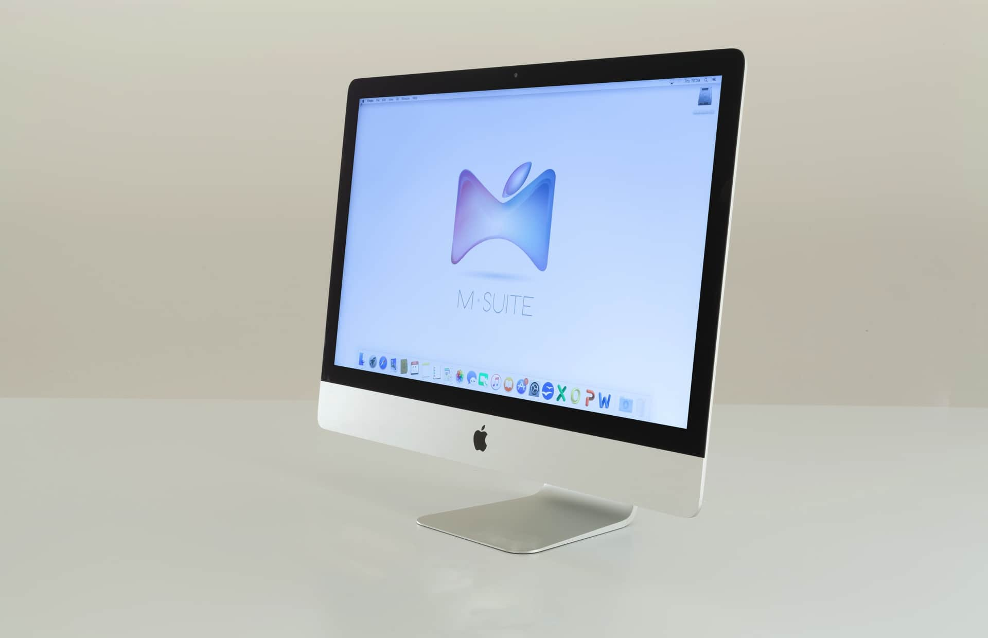 Aliexpress.com : Buy Original Unlocked Apple iPhone 6 Mobile Phone WCDMA LTE IOS Dual Core 4.7
