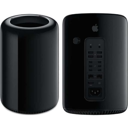 apple-releases-separate-os-x-mavericks-10-9-1-update-for-mac-pro-late-2013-models-411117-2