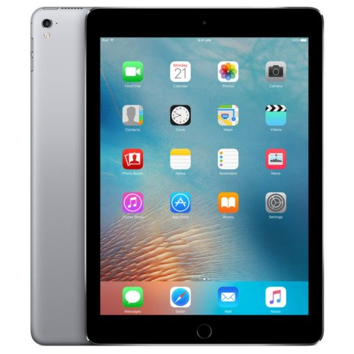 ipr97w128y_b_ipad_pro_9_7_wifi_128gb_space_grey