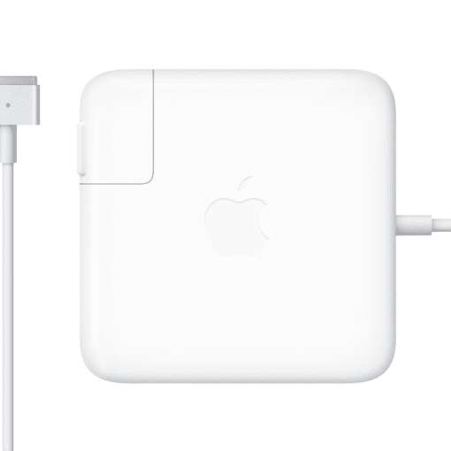 85w-magsafe-2-power-adapter-screen