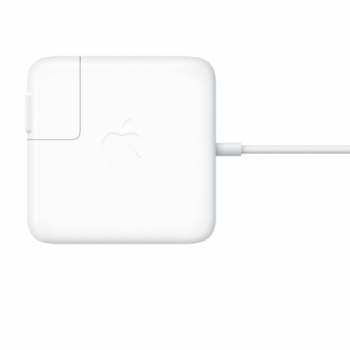 45w-magsafe-2-power-adapter-screen