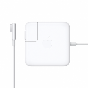 45w_magsafe_power_adapter-screen