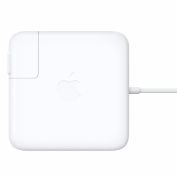 60w-magsafe-2-power-adapter-screen