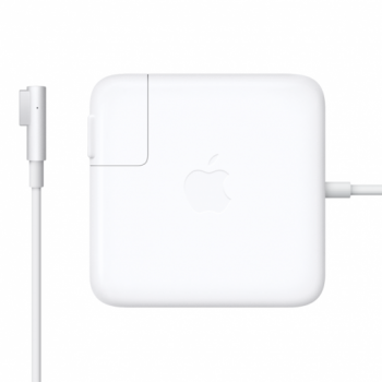 60w_magsafe_power_adapter-screen