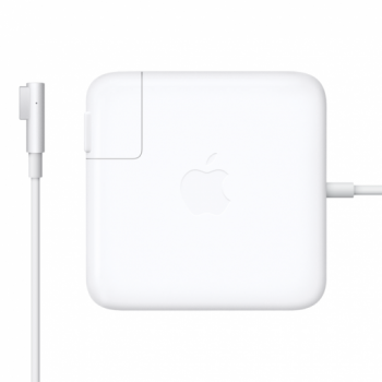 85w_magsafe_power_adapter-screen