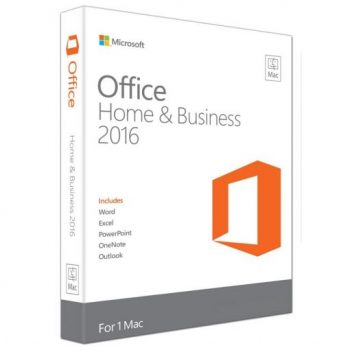 msofficehomebusinessmac2