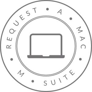 REQUEST-A-MAC