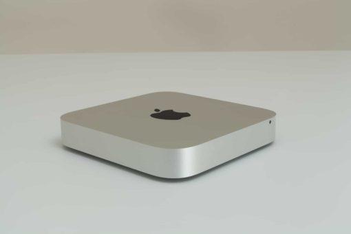 mac mini 2011 i5 turbo boost